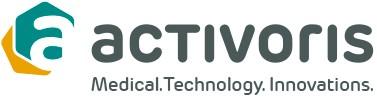 medtech.activoris.com